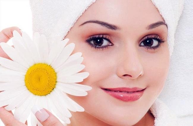 Elken Mobile Spa Elysyle Home Facial | Perkhidmatan Mobile Spa Home Facial Bergerak Ke Rumah Atau Pejabat Anda!
