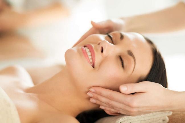 Elken Mobile Spa Elysyle Home Facial | Apakah Rawatan Facial & Kenapa Rawatan Facial Sangat Penting Untuk Wajah Anda?