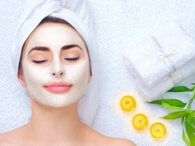 Elken Mobile Spa Elysyle Home Facial | Fenomena Bisnes Mobile Spa Home Facial Elken Mampu Jana Pendapatan Lumayan!