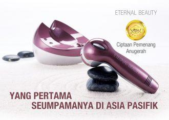 Perkhidmatan Spa Bergerak Mobile Spa Elysyle Home Facial Elken Malaysia Bisnes Mobile Spa Kecantikan Elken Perkhidmatan Spa Ke Rumah Kuala Lumpur